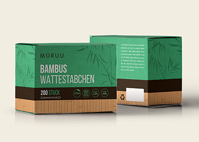 Expert Creativity for Your Packaging Project