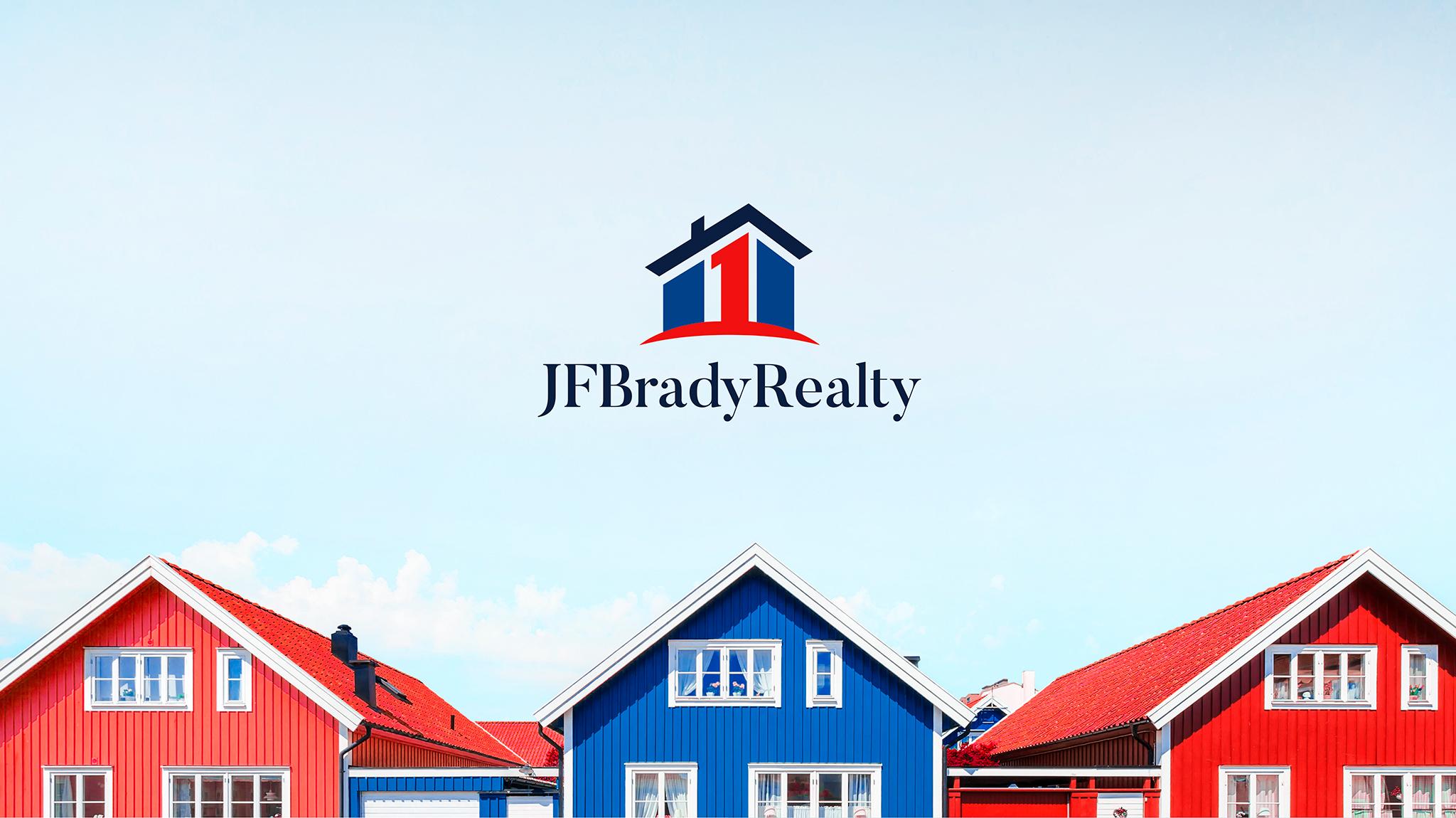 JFrealty   Get #1 Branding Your Business   Branding Agency Branding