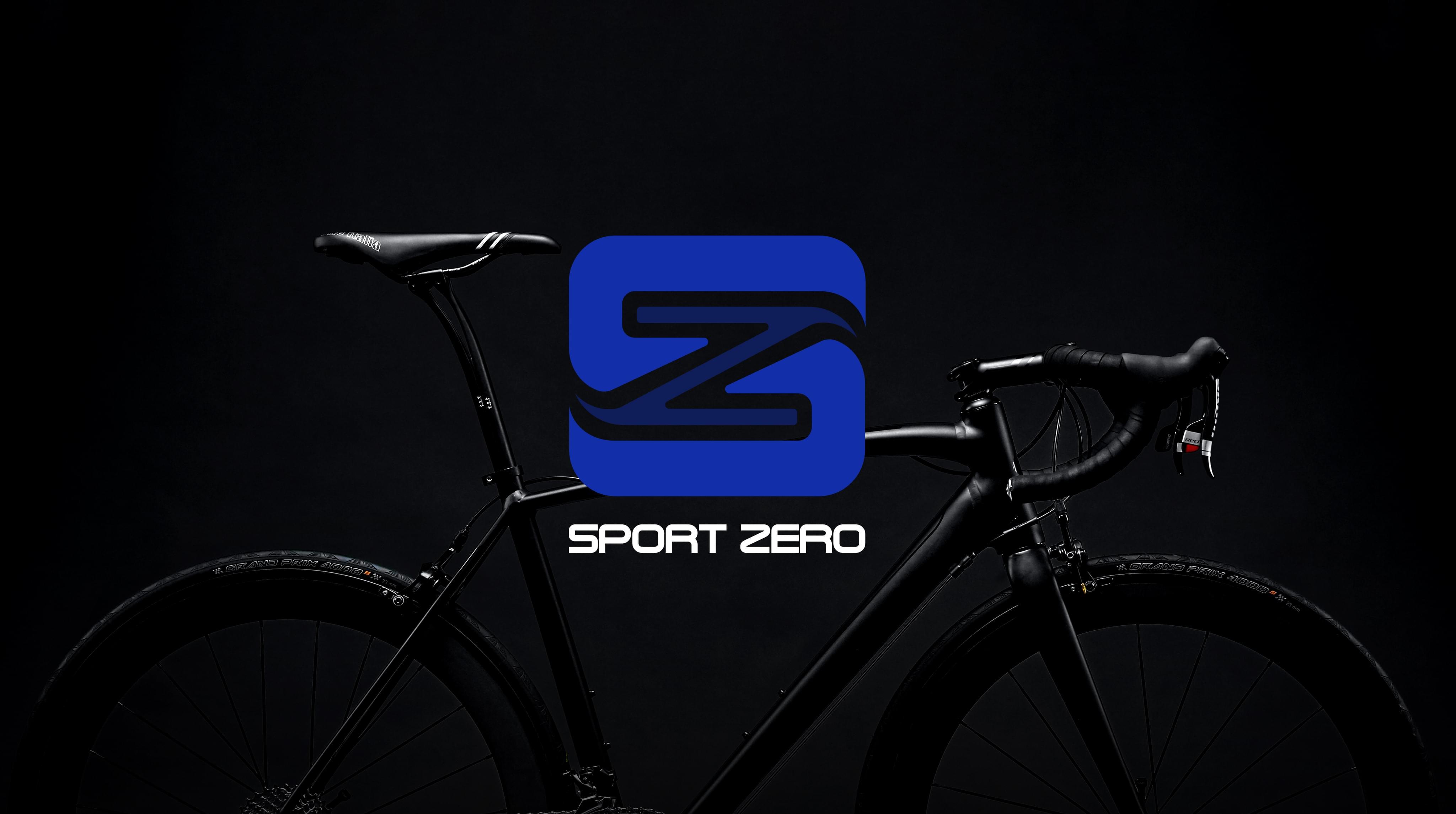 Sport Zero | Get #1 Branding Your Business | Branding Agency Branding