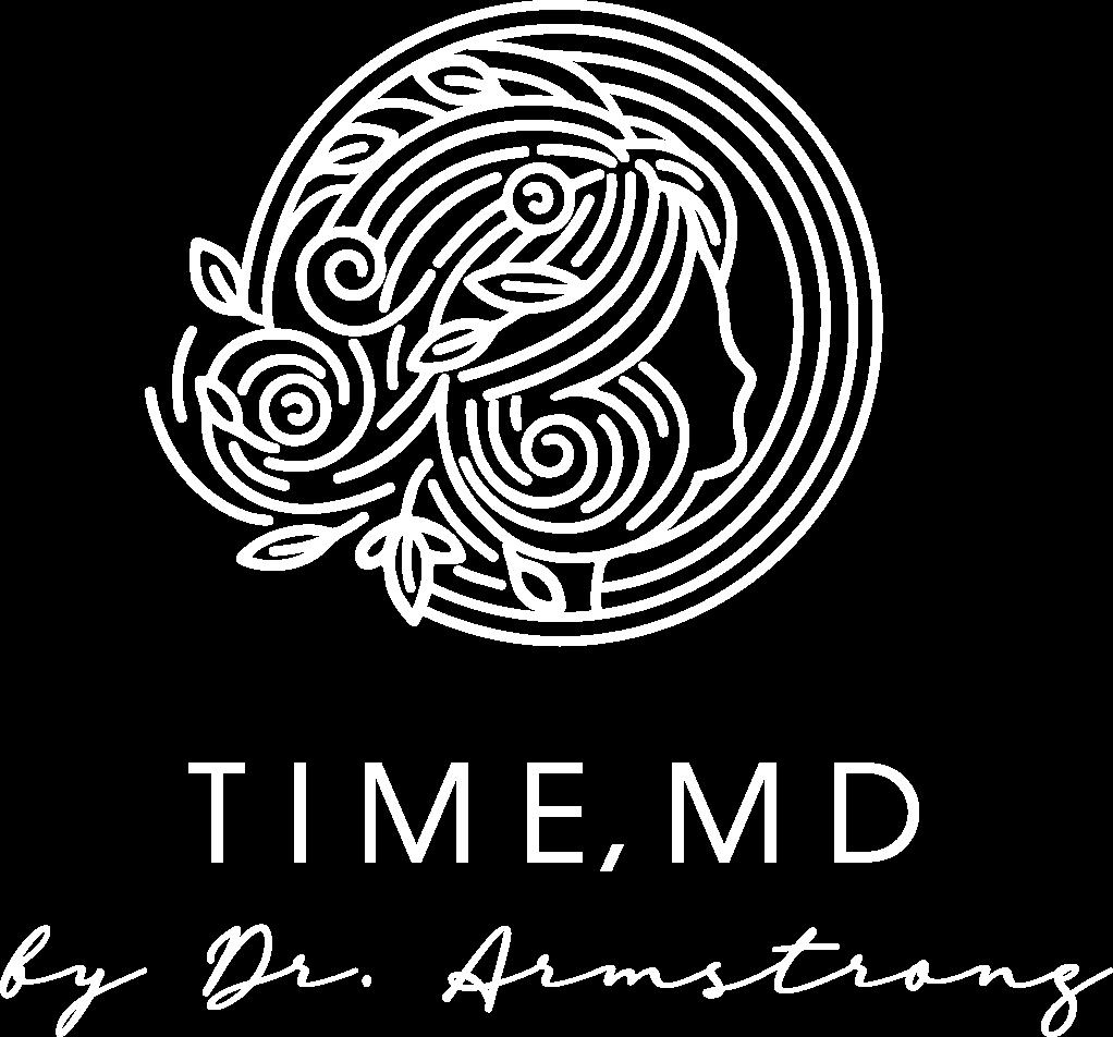Time, MD   Get Branding Your Business 2021   Branding Agency Branding