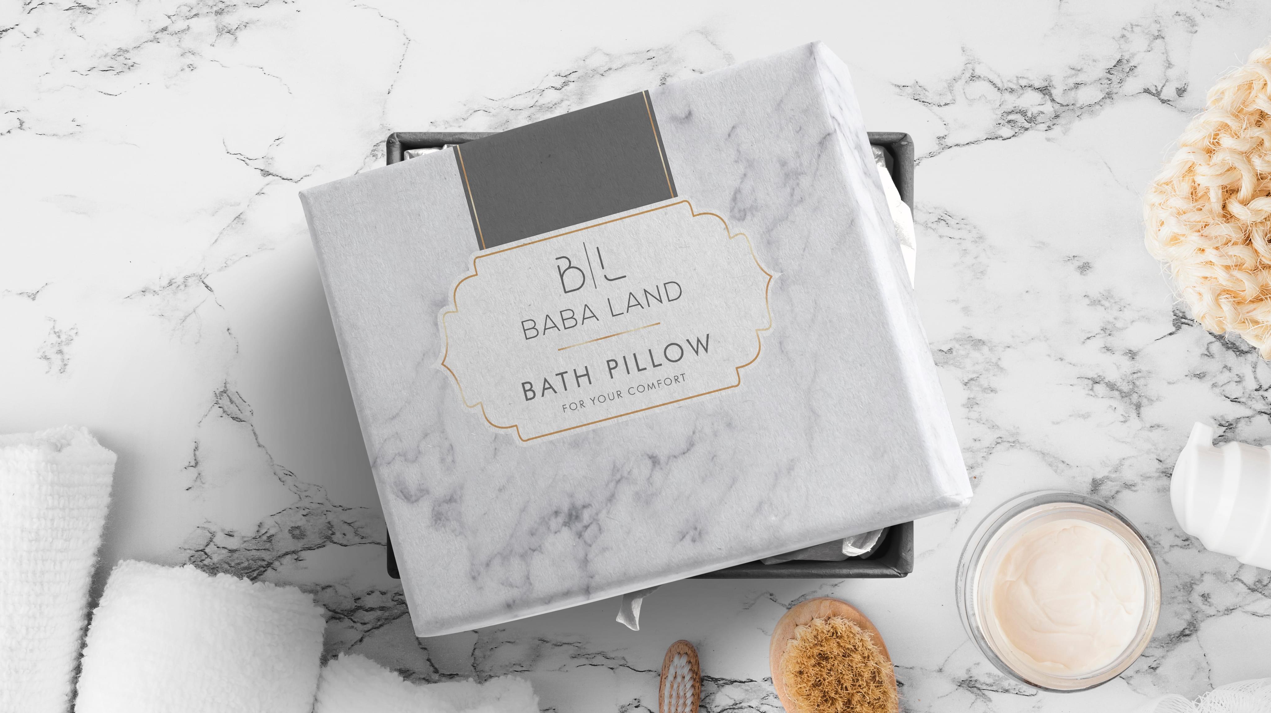 BABALAND Packaging