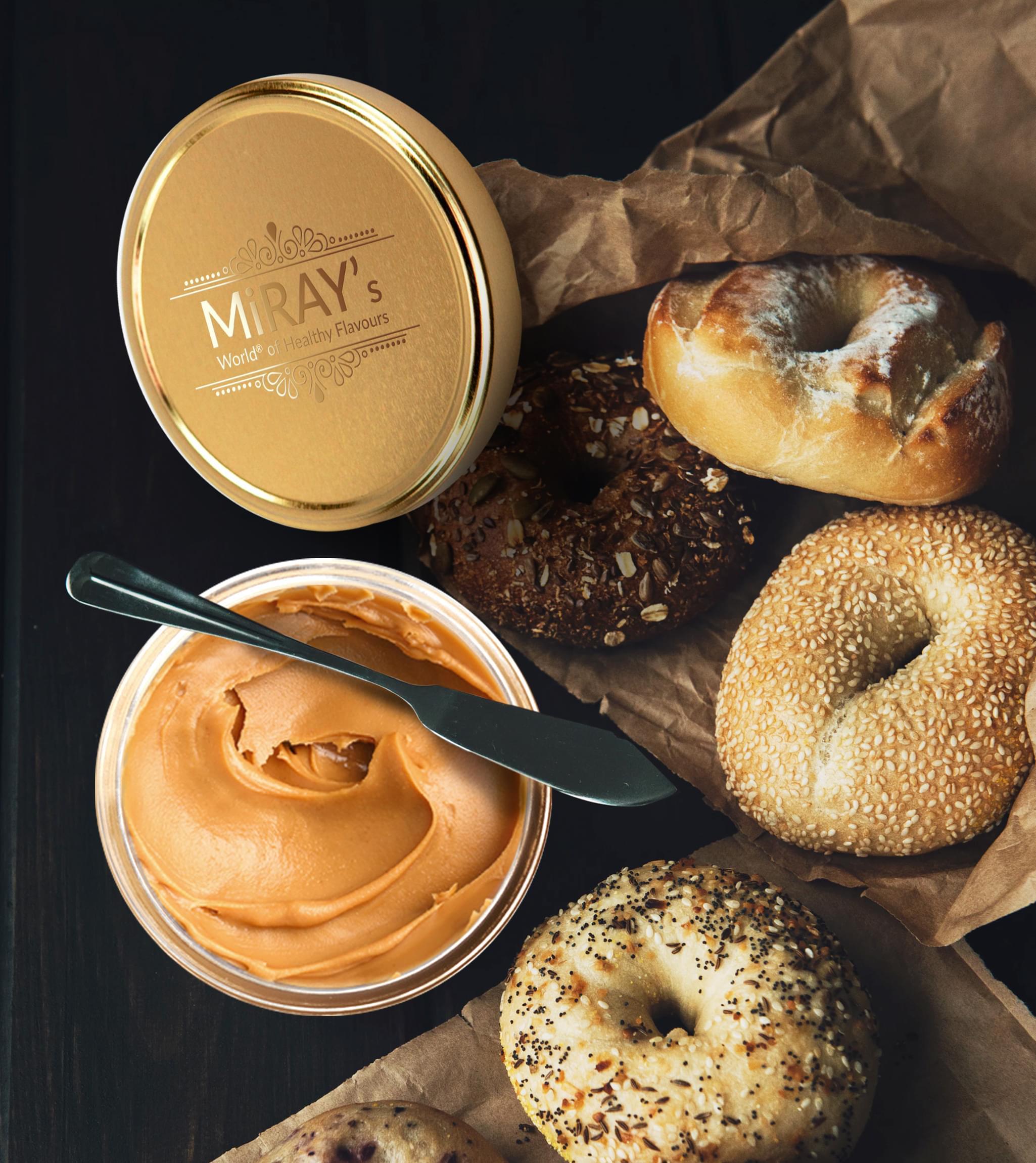 Mirays Packaging