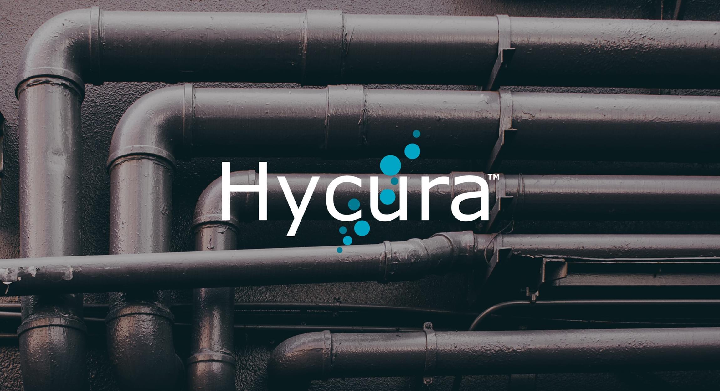 HYCURA Packaging