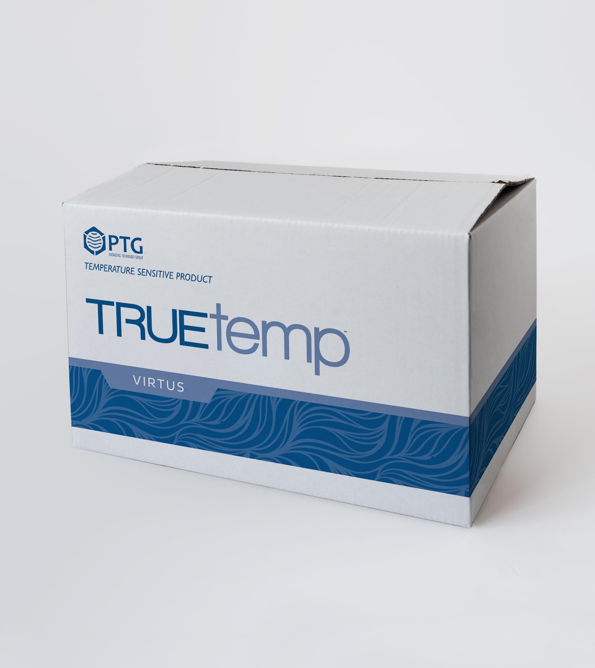 PTG Packaging