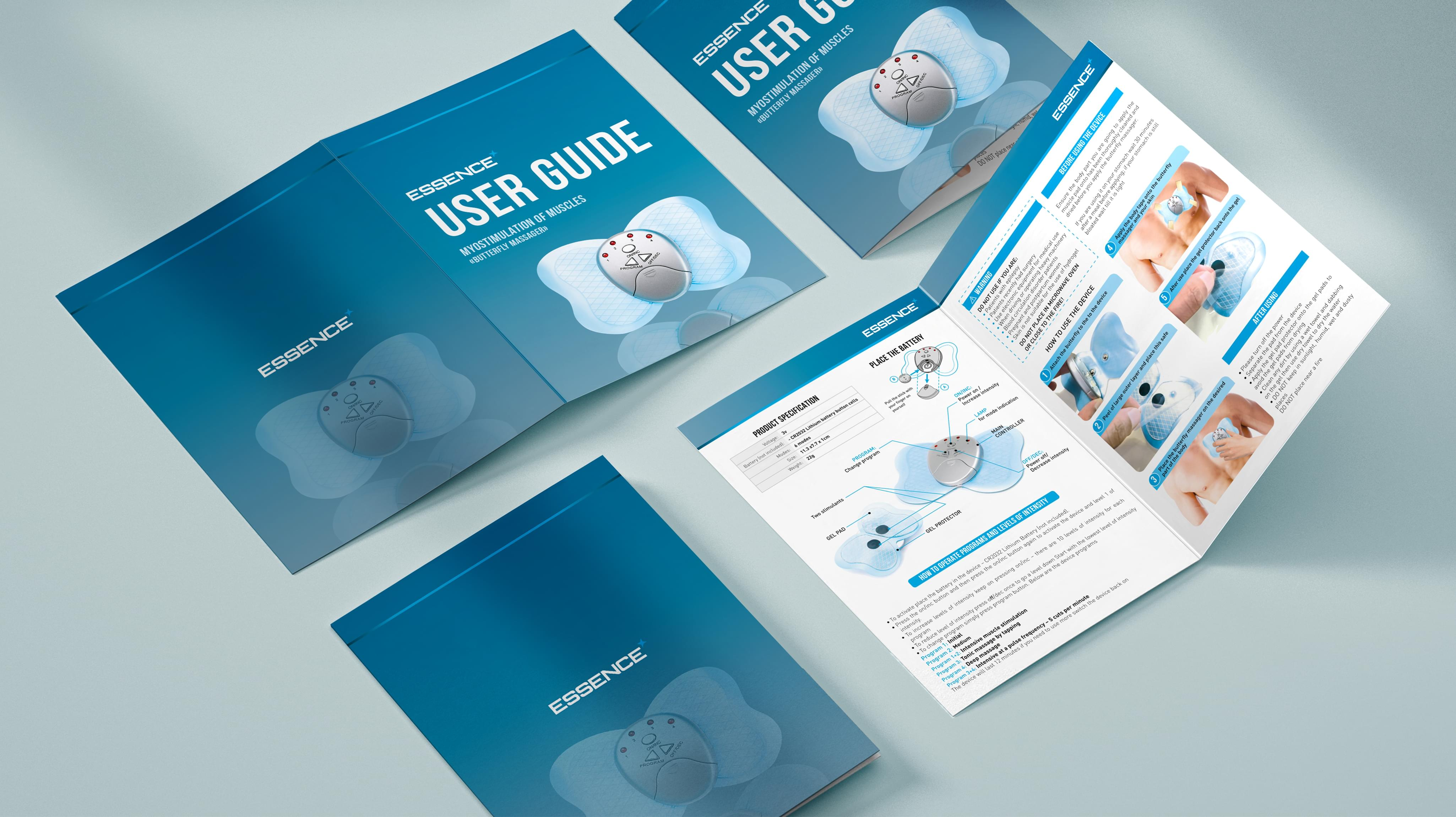 Check Out No. 1 Infographic Design in 2021   Branding Agency Print Graphics