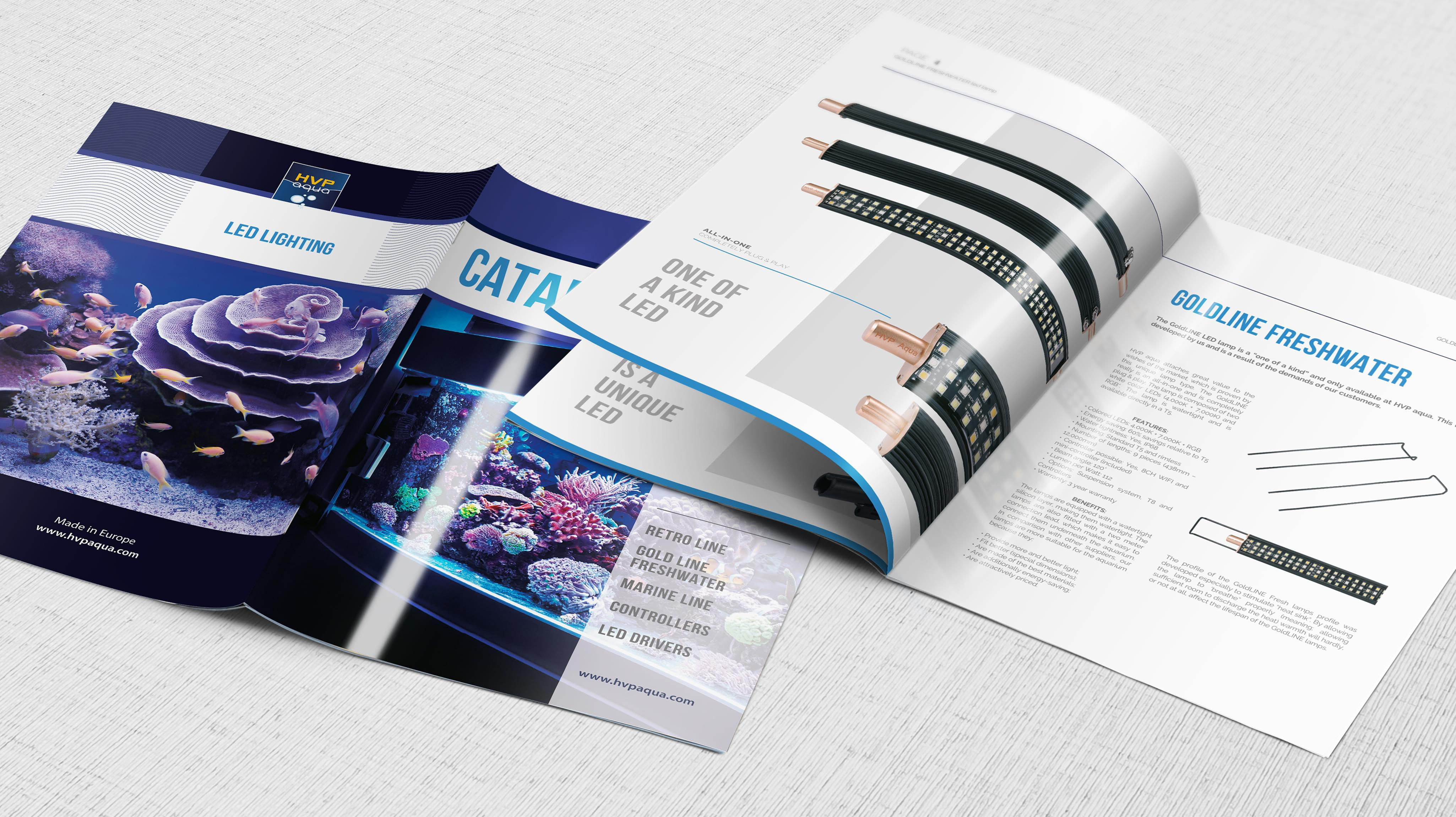 Find Out About #1 Catalogue Design in 2021 | Branding Agency Print Graphics