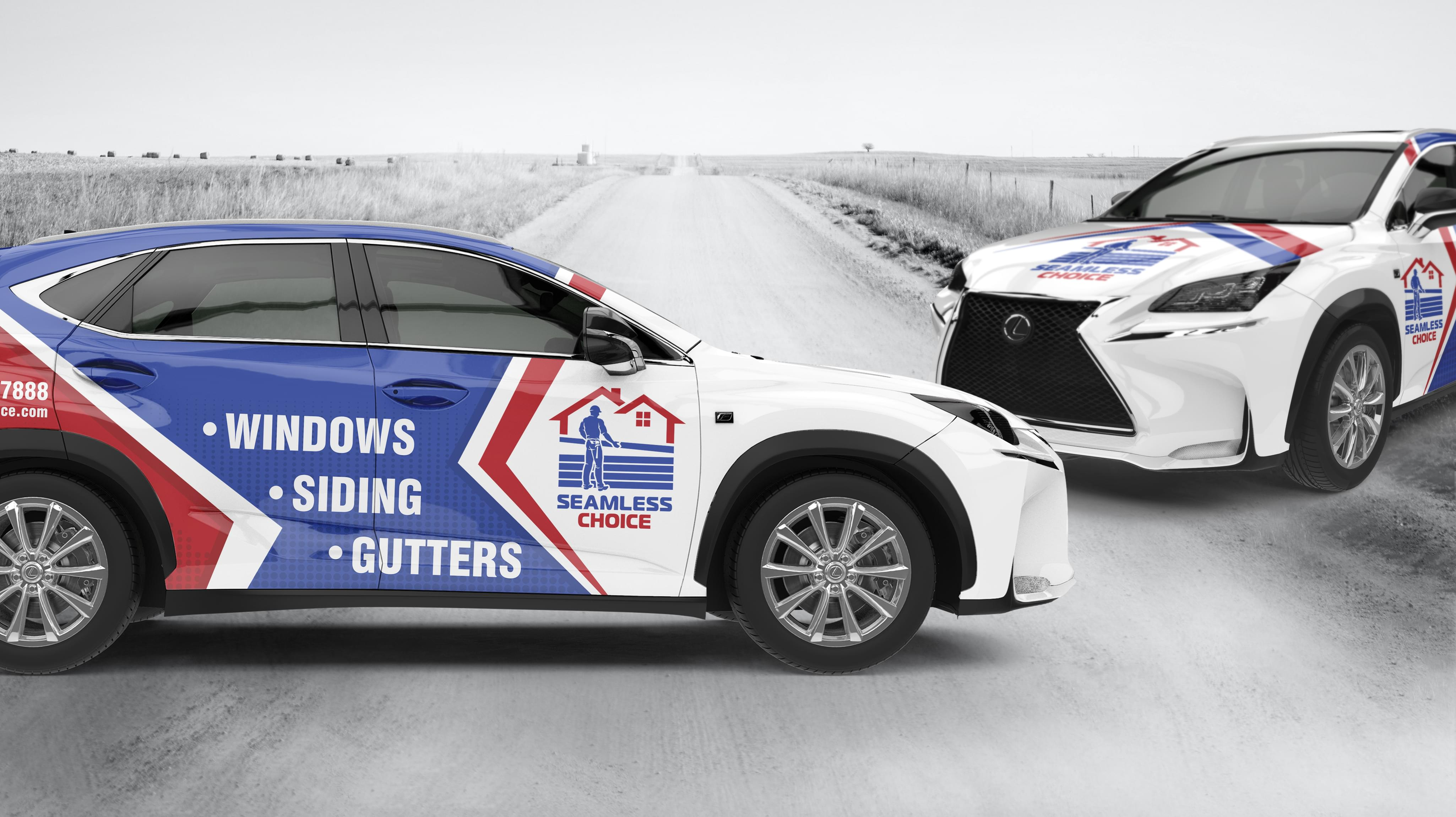 Find Out About No1 Car Wrap Design in 2021 | Branding Agency Print Graphics