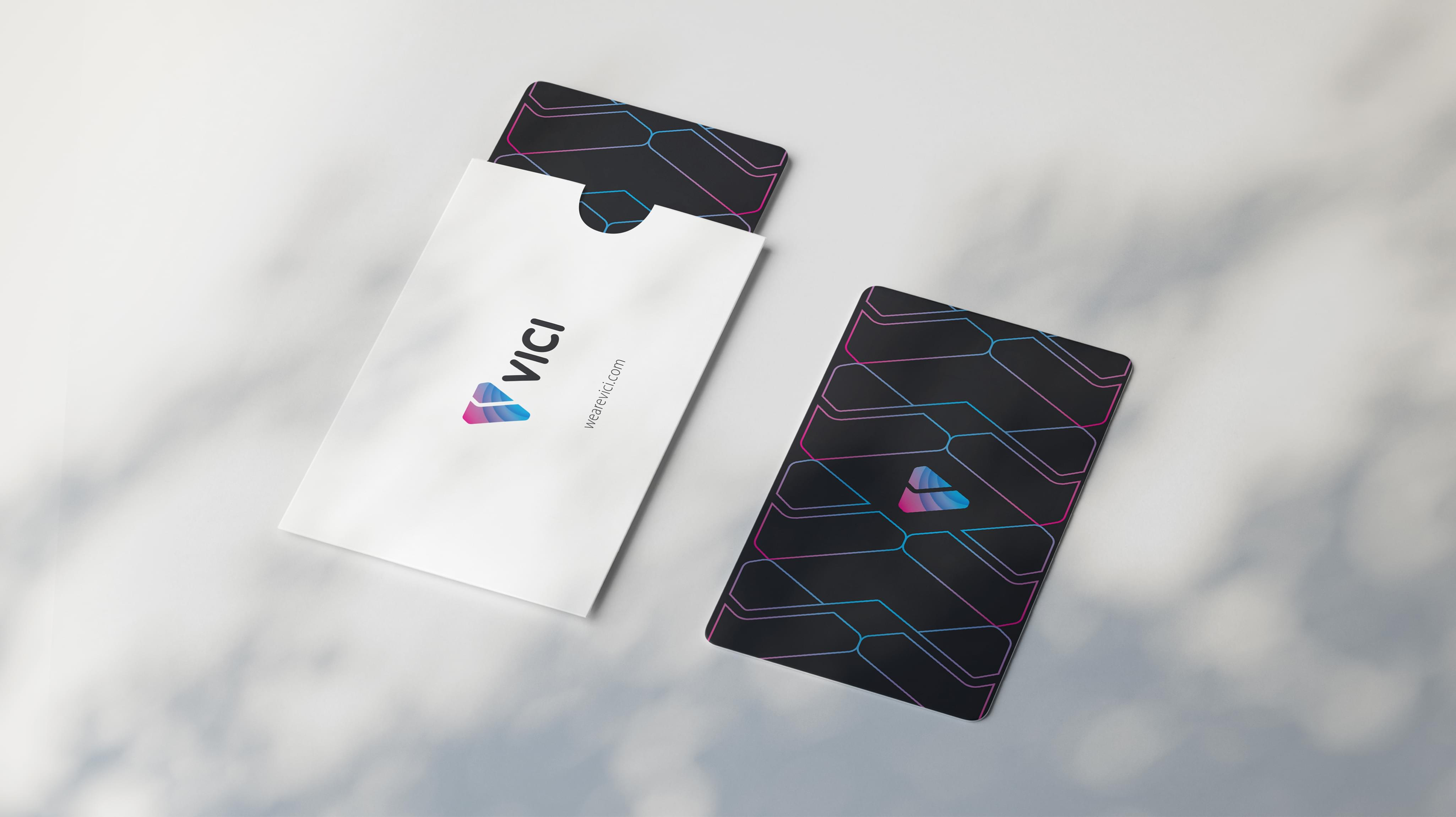 Check Out No1 Business Card Design in 2021 | Branding Agency Print Graphics