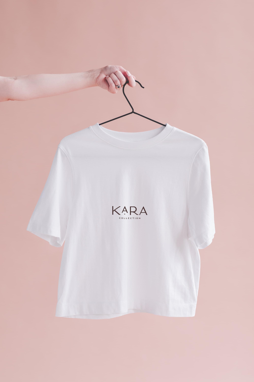 Kara Collection