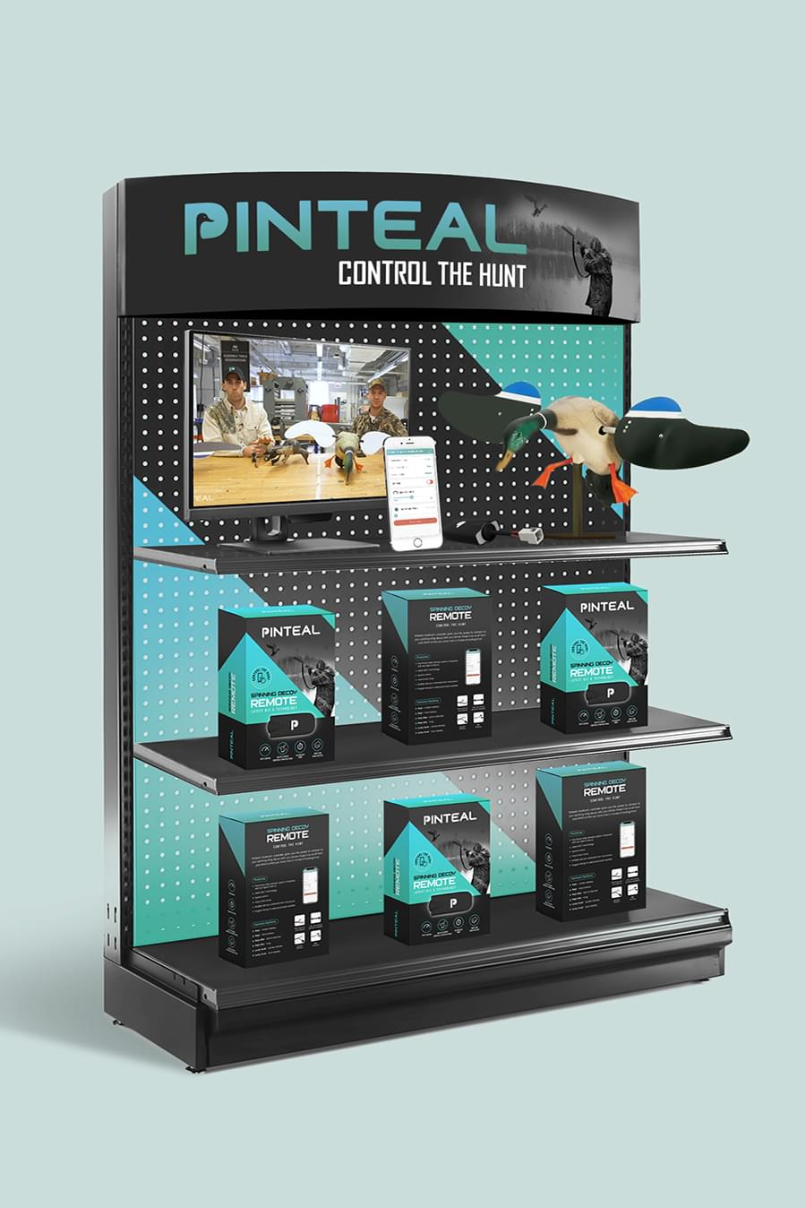 Find Out About No.1 Display Design in 2021   Branding Agency Print Graphics