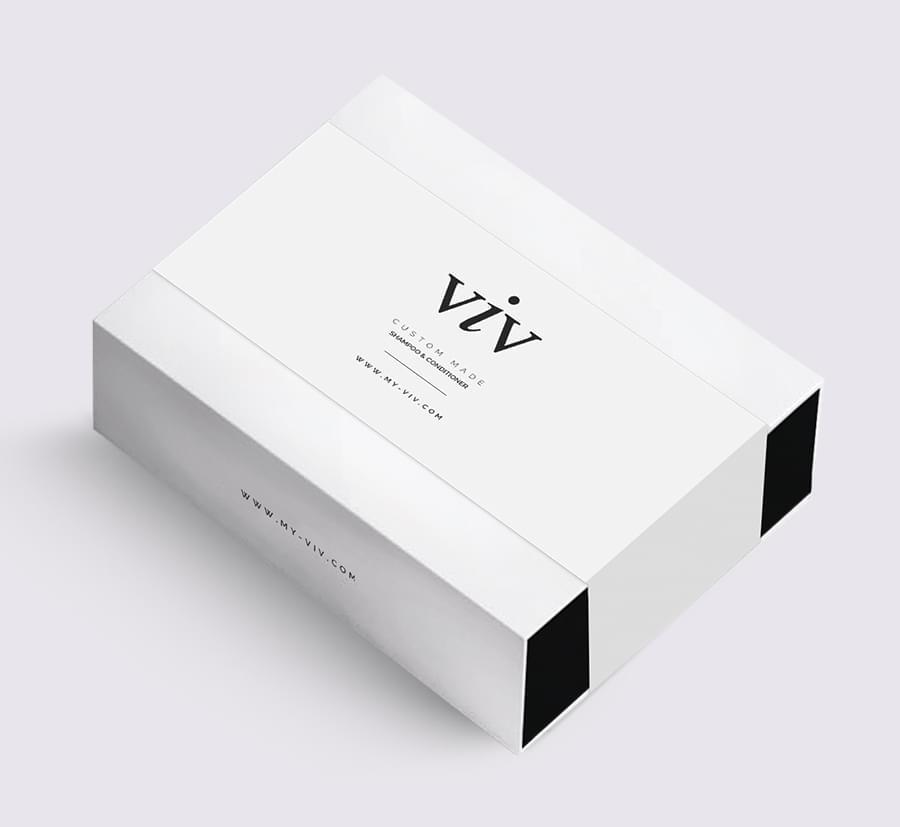 VIV Packaging