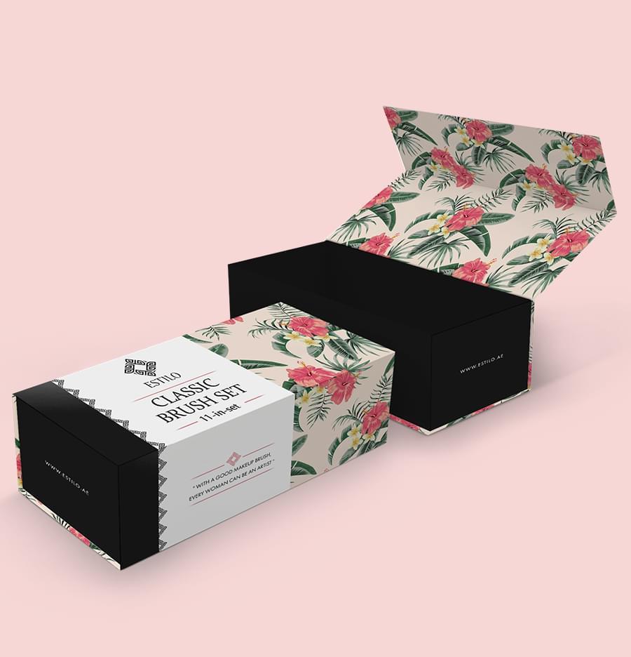 Estilo Packaging