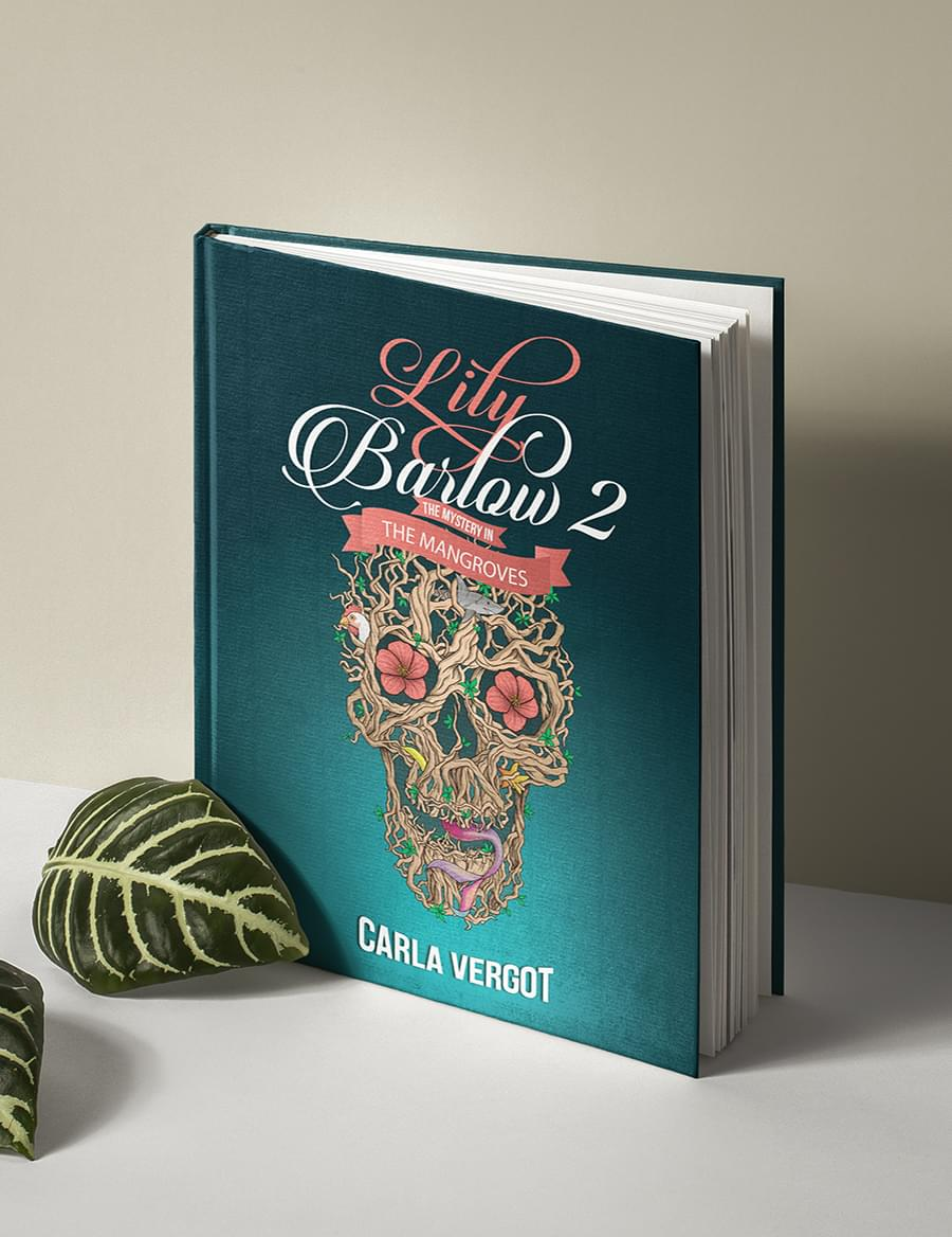 Find Out About No.1 Book Cover Design 2021   Branding Agency Print Graphics