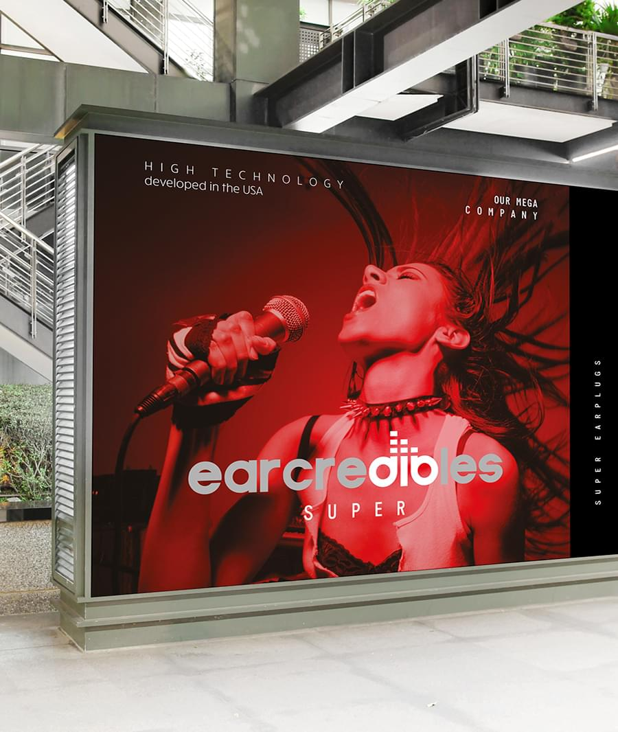 Find Out About No. 1 Banner Design in 2021   Branding Agency Print Graphics