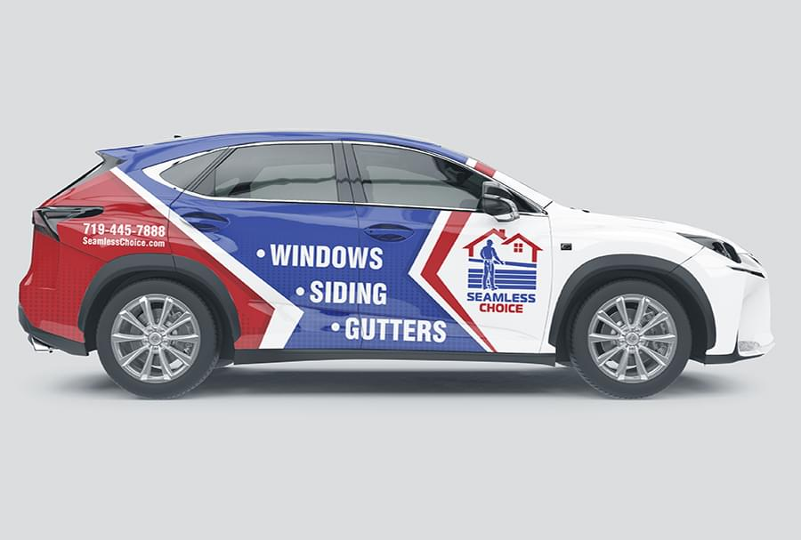 Find Out About No1 Car Wrap Design in 2021   Branding Agency Print Graphics