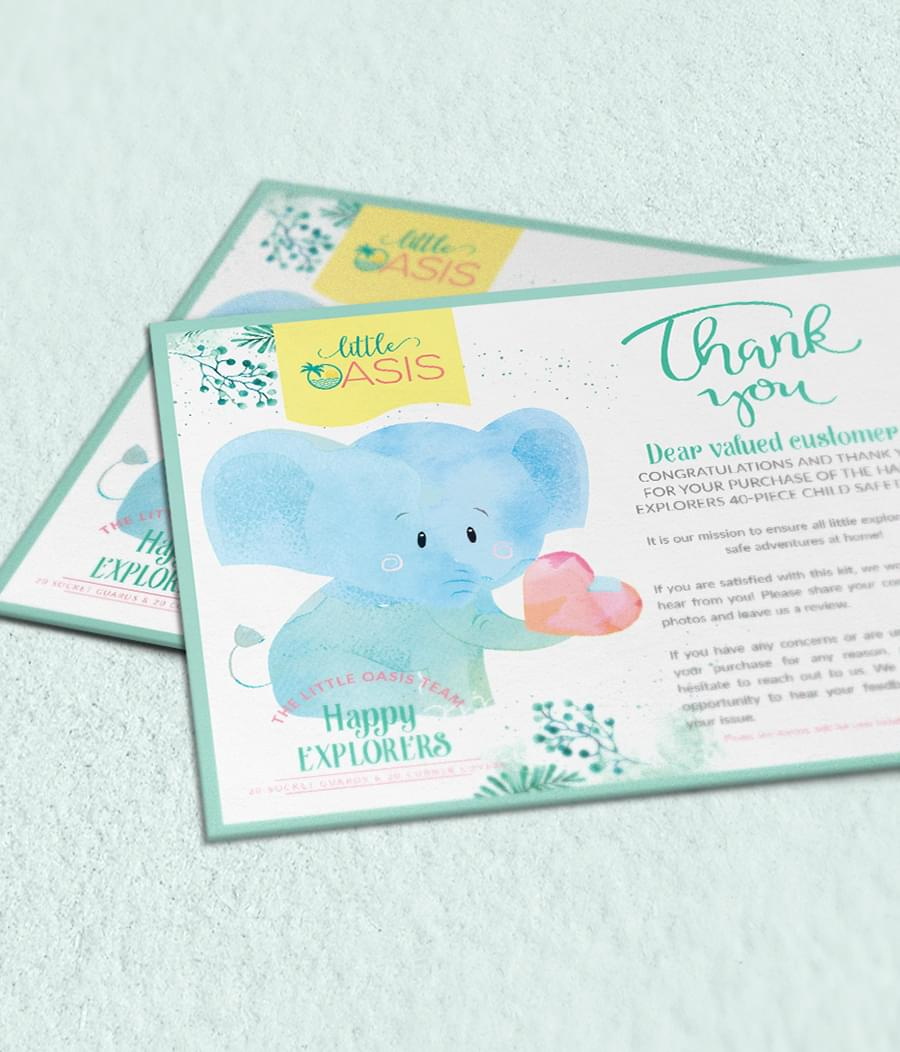 Find Out About No1 Postcard Design in 2021   Branding Agency Print Graphics