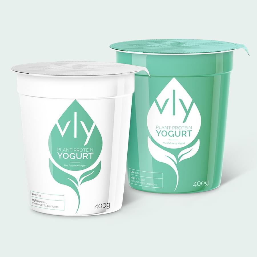 VLY Packaging