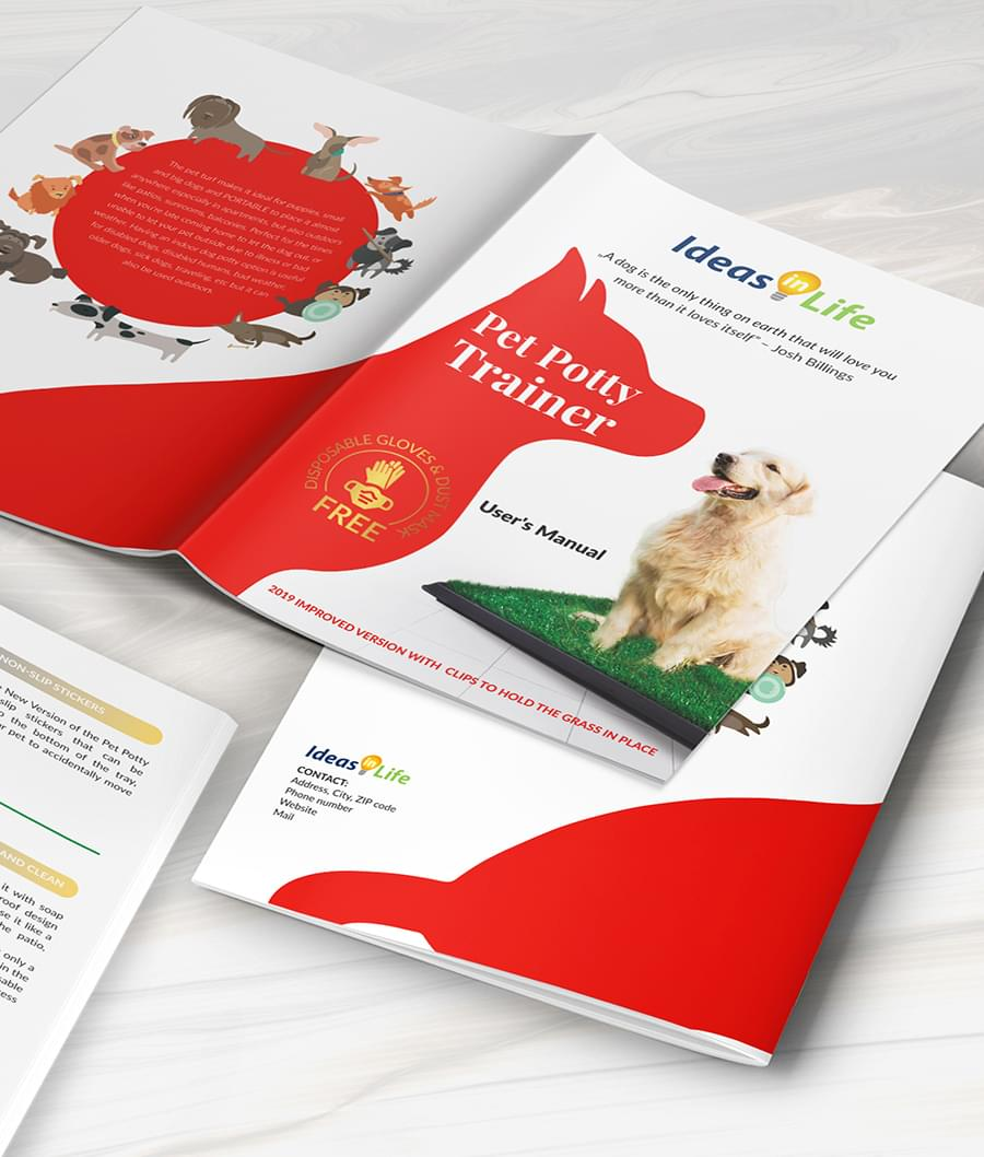 Find Out About No.1 Journal Design in 2021   Branding Agency Print Graphics