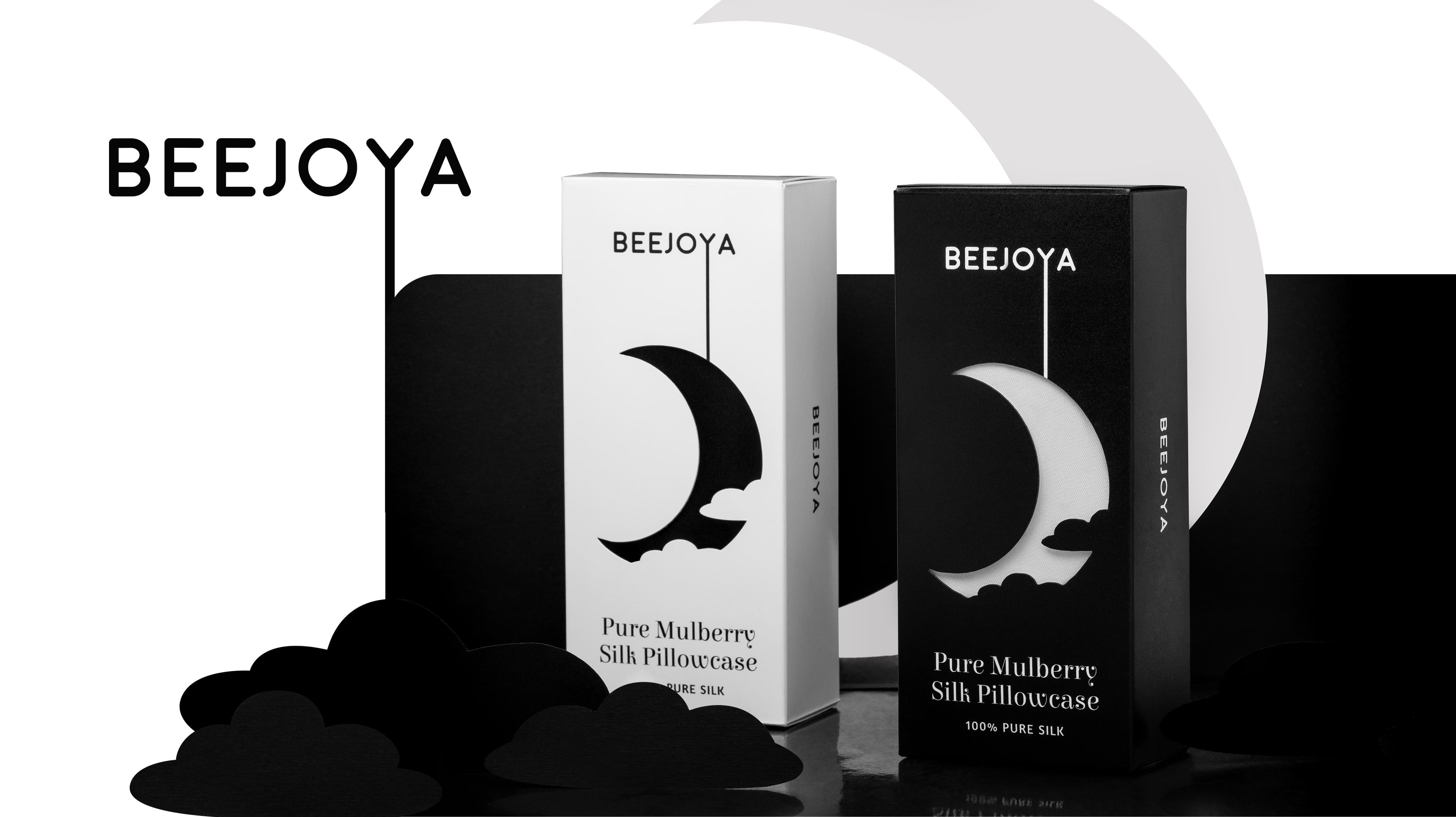 Beejoya