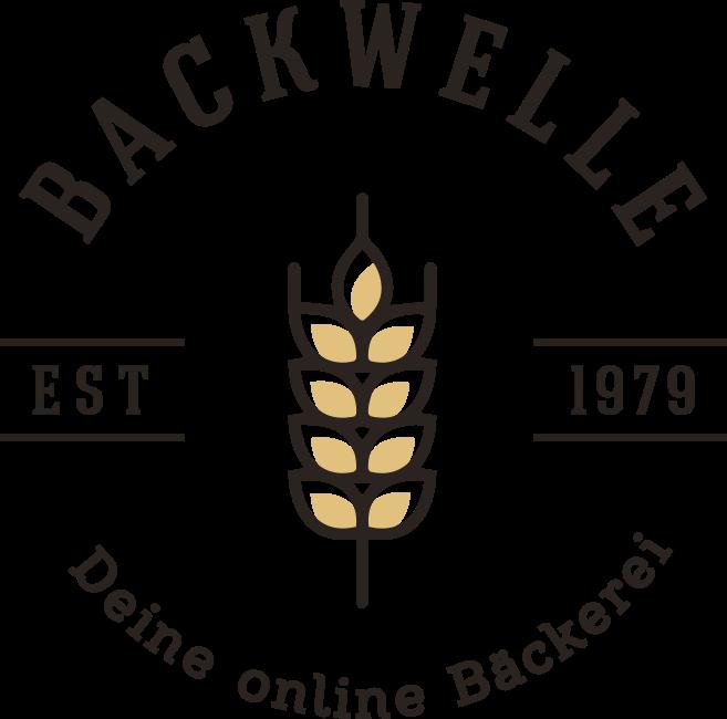 Backwelle